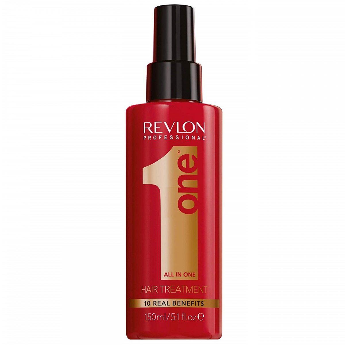 01_Revlon_Profesional_One_Hair_Treatment_150ml.jpg