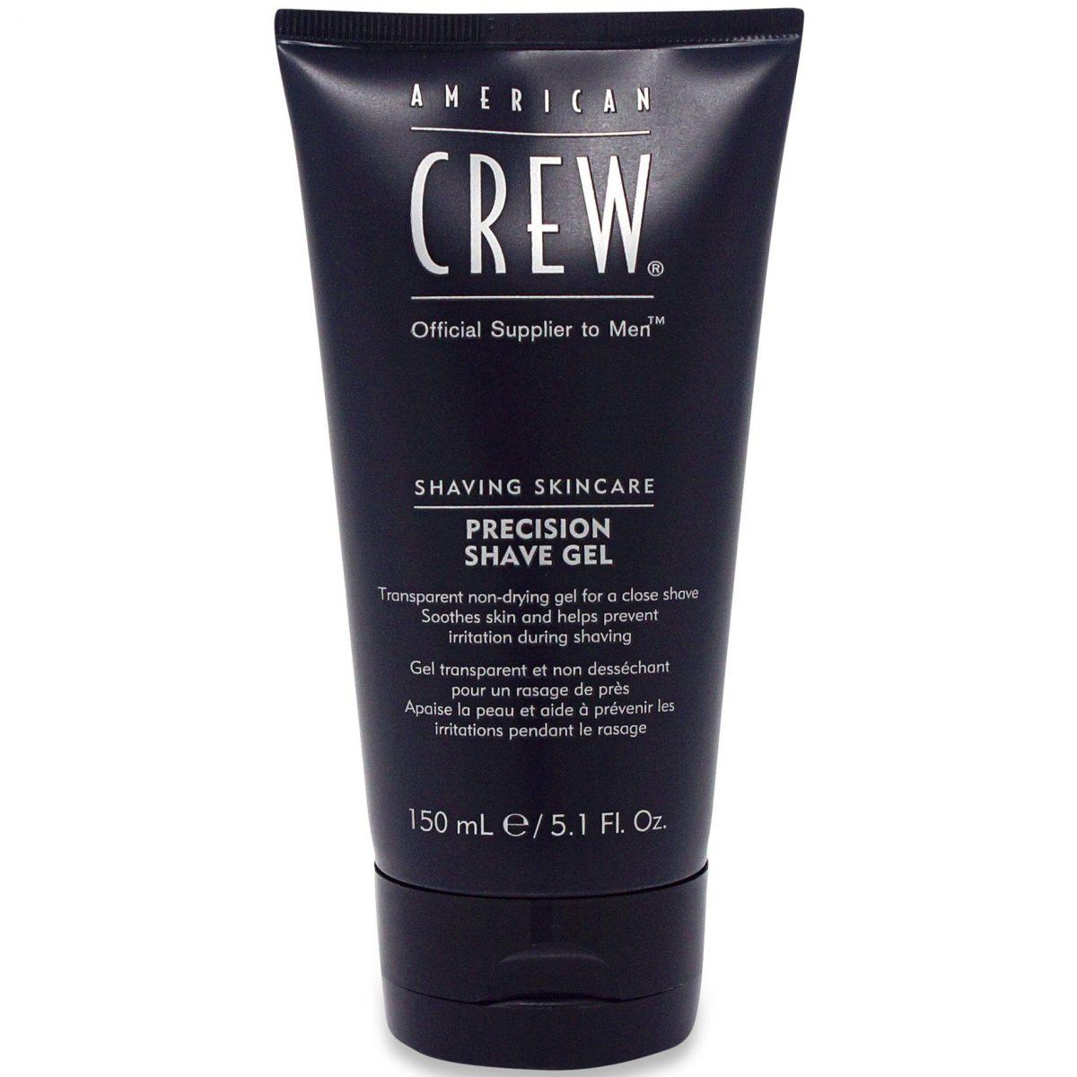 02_Emphase_American-Crew-precision-shave-gel_150ml.jpg