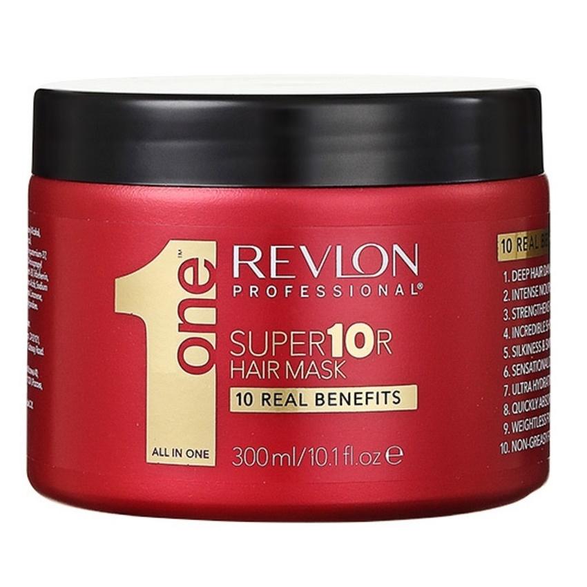 02_Revlon_Profesional_One_Hair_Superior_Mask_300ml.jpg