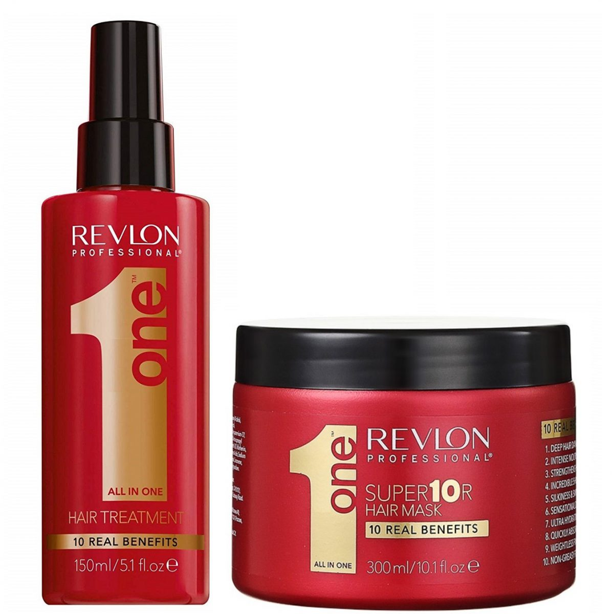 03_Revlon_Profesional_One_Hair_Treatment_150ml_Superior_Mask_300ml_.jpg