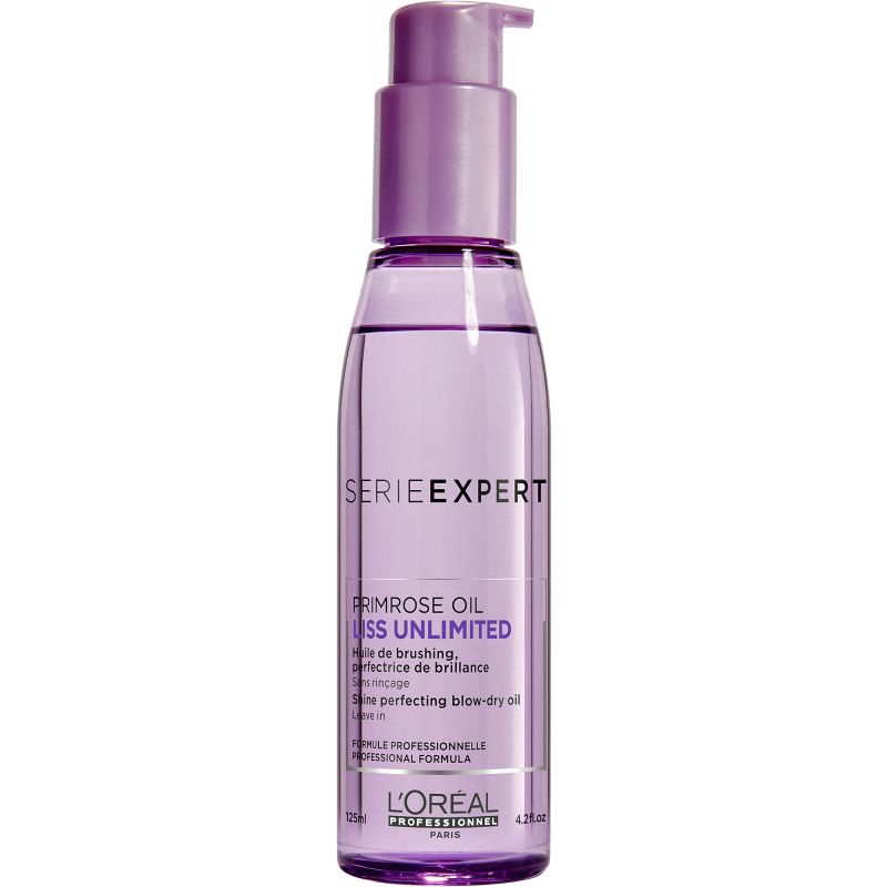 05_Emphase_Loreal_Profesional_Liss_Unlimited_Prokeratin_Aceite_Perfeccionador_de_Brillo_125ml.jpg