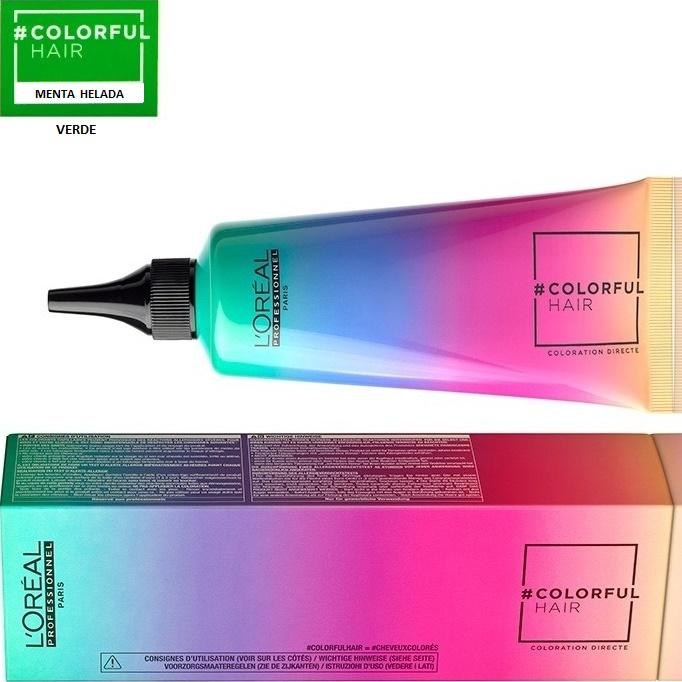 06_Emphase_Loreal_Profesional_Colorful_Hair_Tinte_Temporal_de_Fantasia_Verde_90ml.jpg