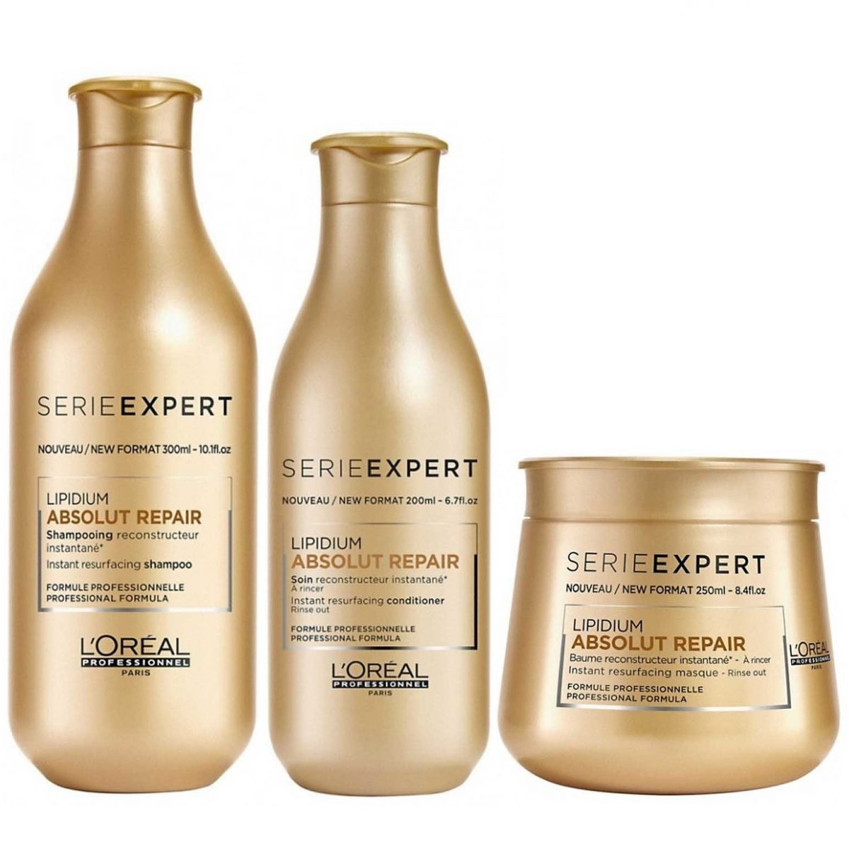 13_Emphase_Absolut_Repair_Lipidium_Shampoo_300ml_Acondicionador_200ml_Mascarilla_250ml_Loreal_Profesional.jpg