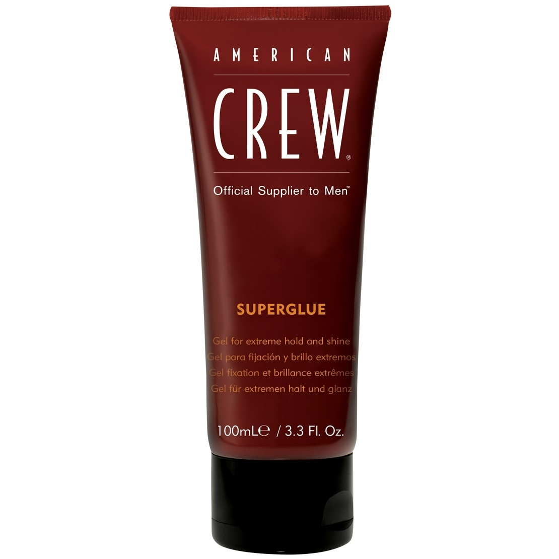13_Emphase_American_Crew_Superglue_100ml.jpg