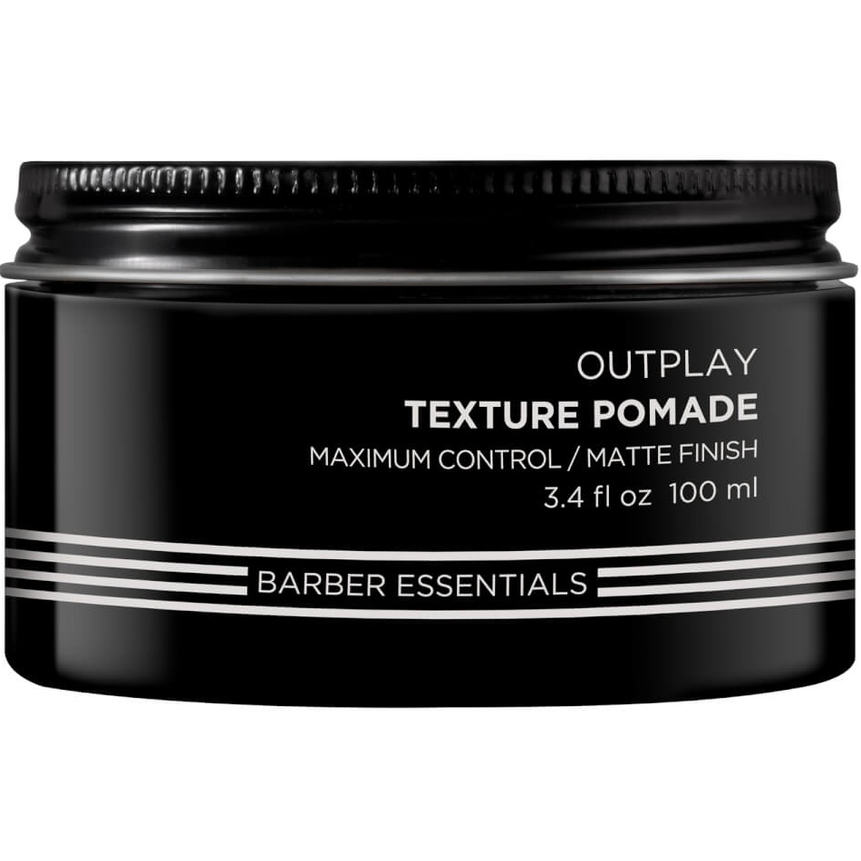13_Emphase_Redken_Brews_Outplay_Texture_Pomade_100ml.jpeg