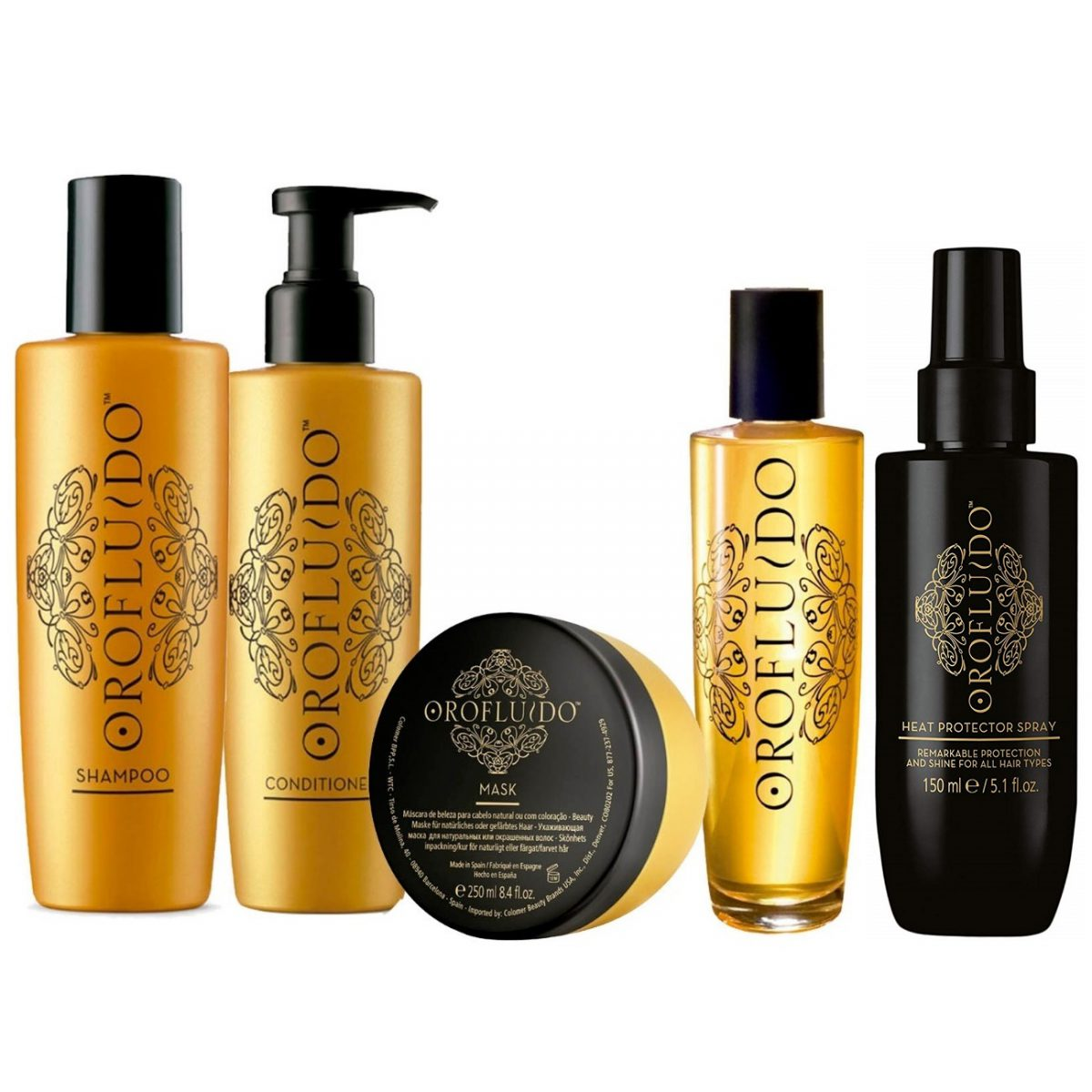 13_Revlon_Profesional_Orofluido_Shampoo_200ml_Acondicionador_200ml_Mascarilla_250ml_Elixir_50ml_Heat_Protector_Spray_150ml.jpg