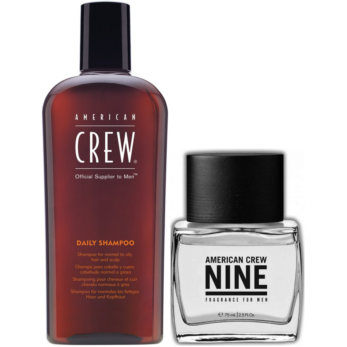 15_American-Crew-Daily-Shampoo-250ml_Nine_Fragance_75ml.jpg