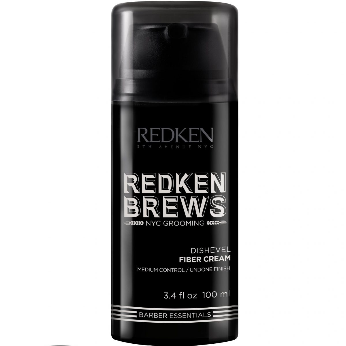 16_Emphase_Redken_Brews_Fiber_Cream_Dishevel_100ml_.jpg