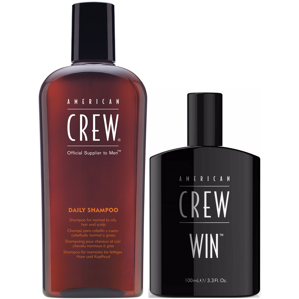 17_American-Crew-Daily-Shampoo-250ml_Win_Fragance_100ml.jpg