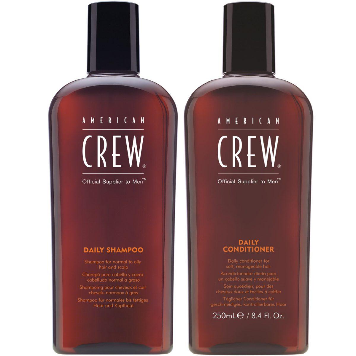 19_Emphase_American_Crew_Daily_Shampoo_250ml_Conditioner_250ml.jpg