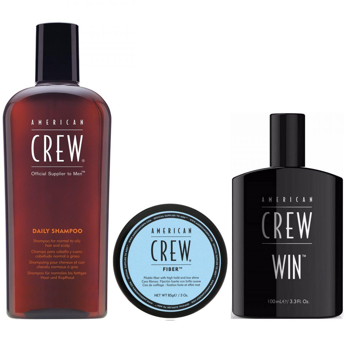 37_American-Crew-Daily-Shampoo-250ml_Fiber_85gr_Win_Fragance_100ml.jpg