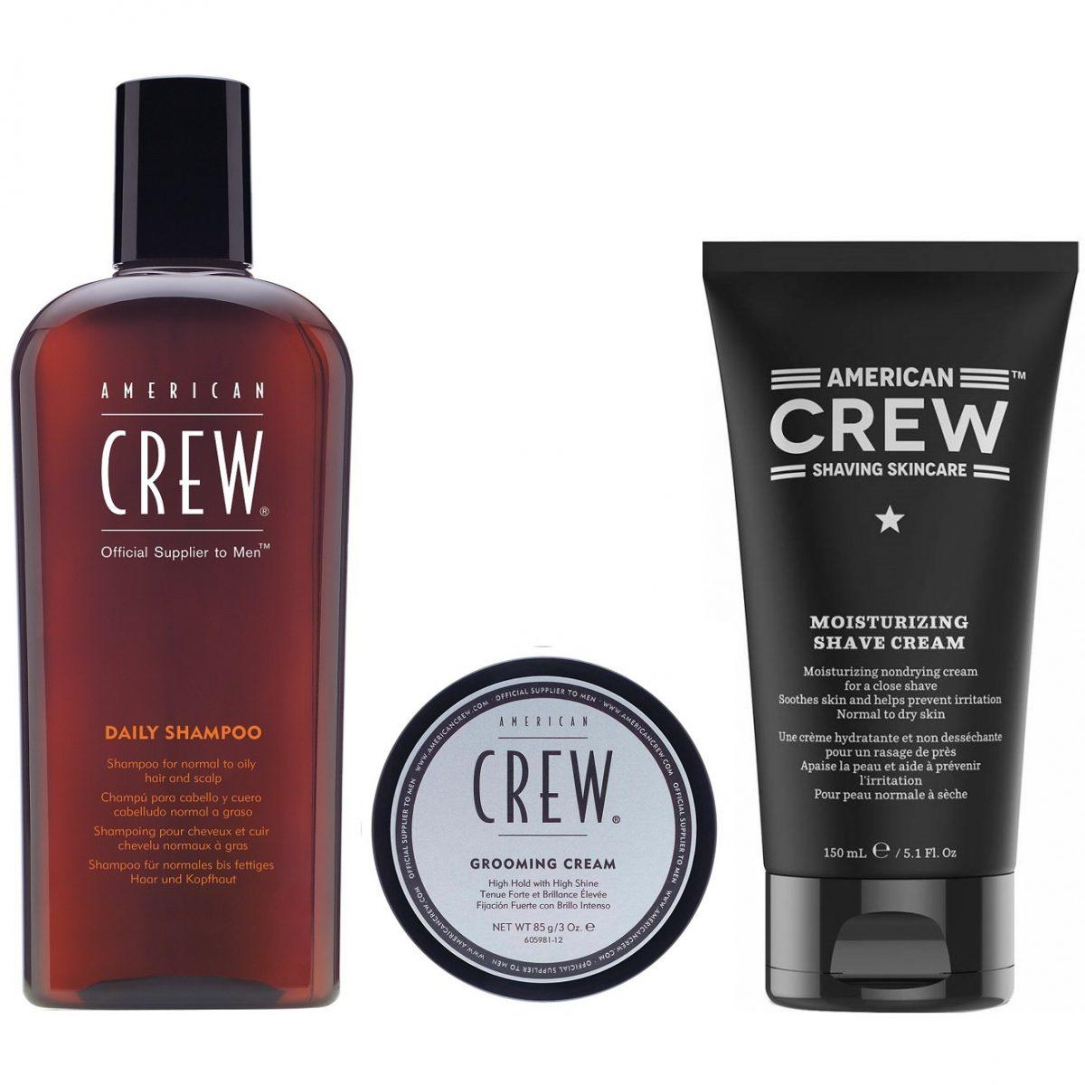 56_American-Crew-Daily-Shampoo-250ml_Grooming_Cream_85gr_Moisturizing_Shave_Cream_150ml.jpg