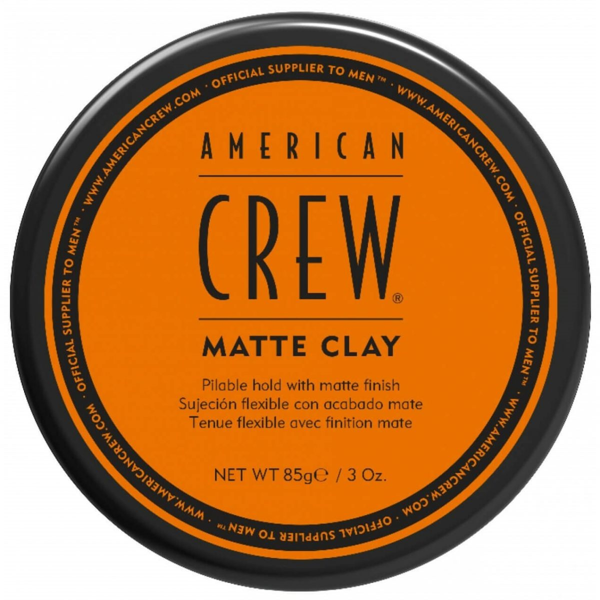 22_Emphase_american-crew-matte-clay-85gr