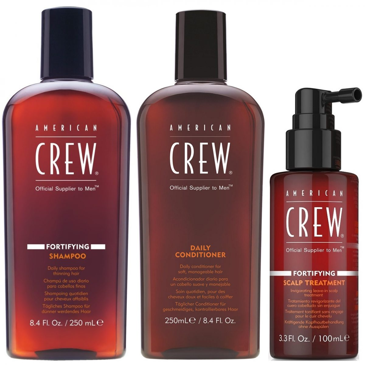 09_Emphase_american-crew-fortifying-shampoo-250-ml_daily_conditioner_250ml_Fortifying_Scalp_Treatment_100ml