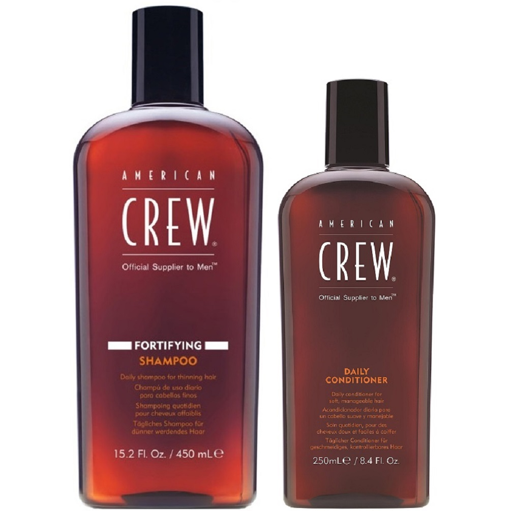 10_Emphase_american-crew-fortifying-daily-shampoo-450-ml_daily_conditioner_250ml