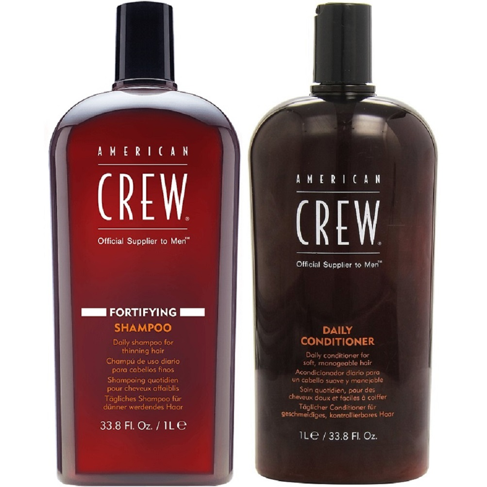 12_Emphase_american-crew-fortifying-daily-shampoo-1000-ml_daily_conditioner_1000ml