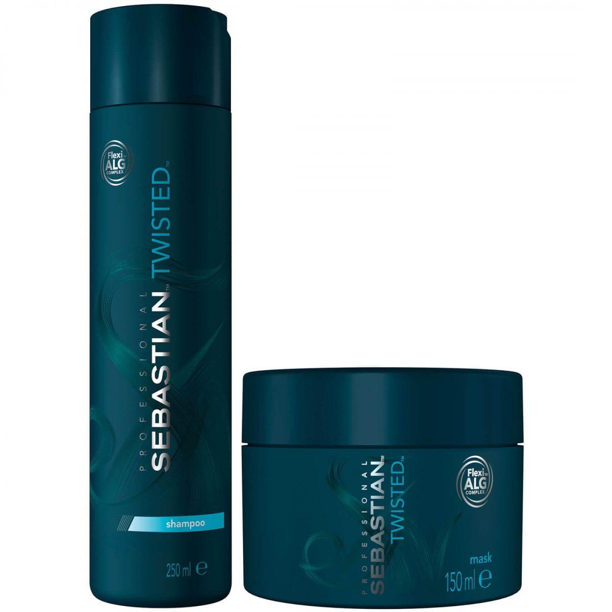 10_Emphase_Sebastian_Twisted_Shampoo_250ml_Mascarilla_150ml