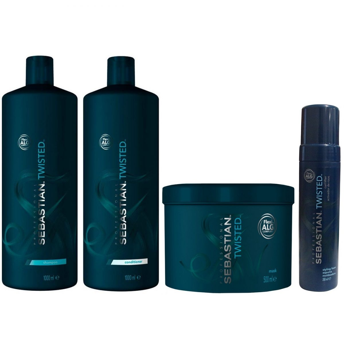 20_Emphase_Sebastian_Twisted_Shampoo_1000ml_Acondicionador_1000ml_Mascarilla_500ml_Curl_Lifter_Foam_200ml