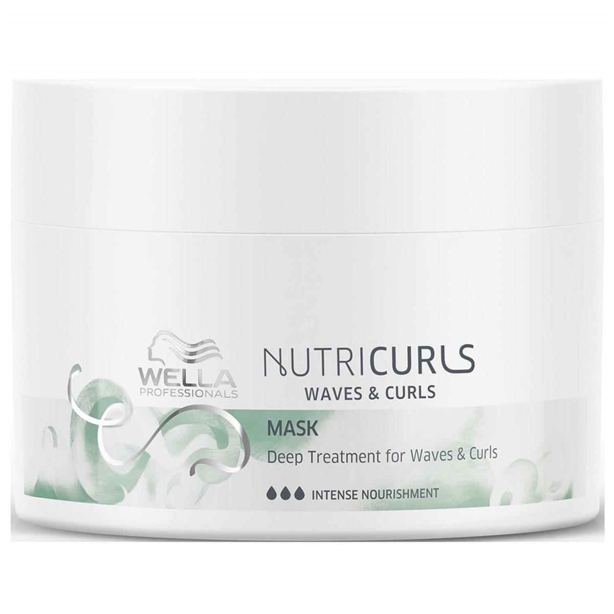 04_Emphase_Wella_Nutricurls_Mascarilla_Waves_Curls_150ml