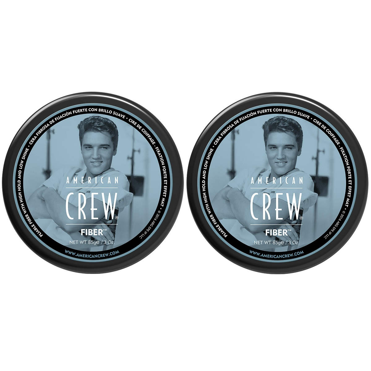 26_Emphase_american-crew-duo-fiber-85gr