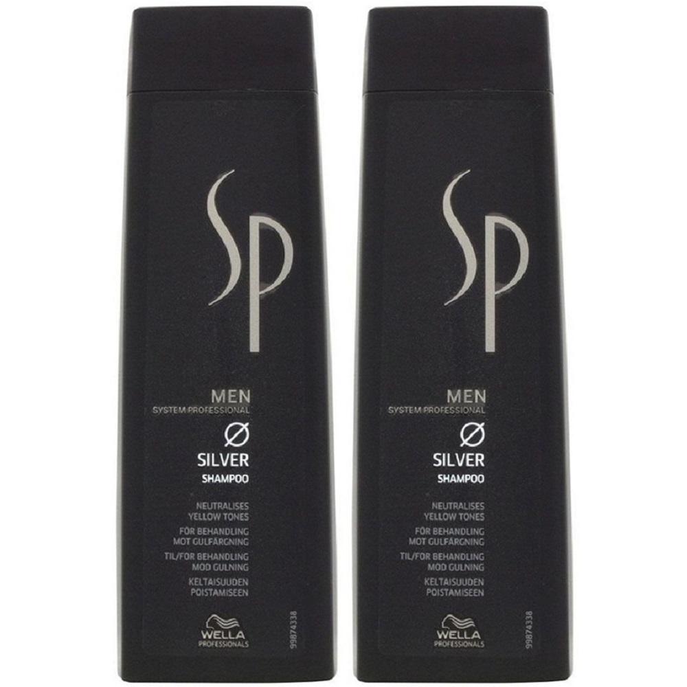 13_Emphase_Wella_SP_Duo_Silver_Shampoo_250ml
