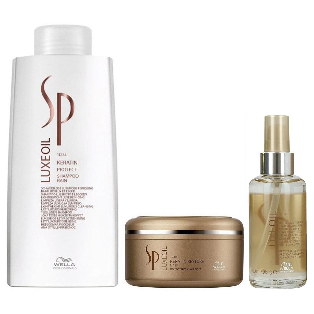 13_Emphase_Wella_SP_Luxeoil_Shampoo_1000ml_Mascarilla_150ml_Elixir_100ml