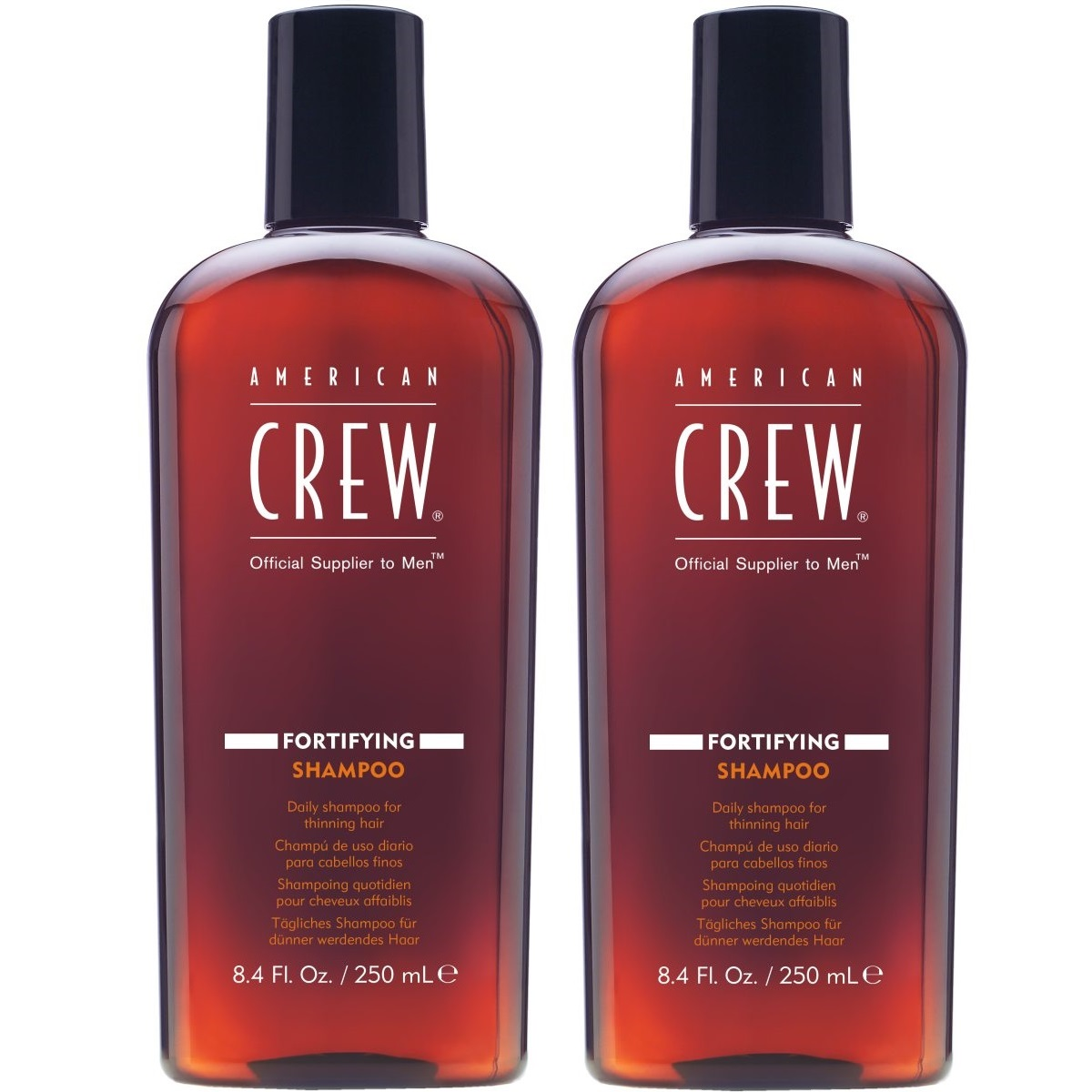14_Emphase_american-crew-duo_fortifying-shampoo-250ml