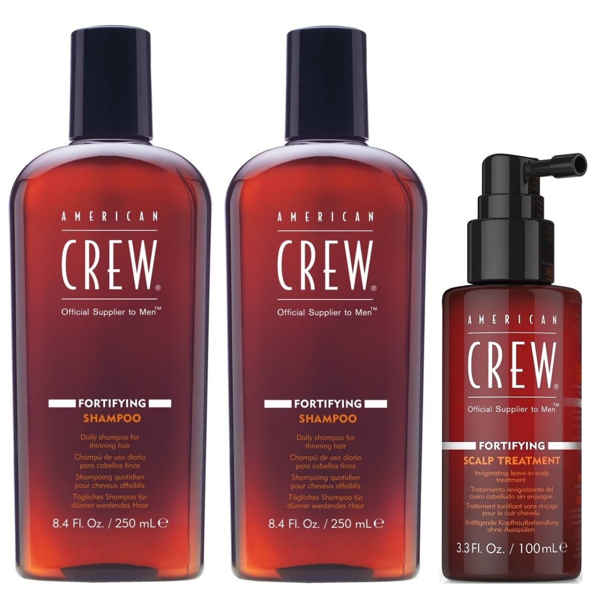 15_Emphase_american-crew-fortifying-duo_shampoo-250ml_Fortifying_Scalp_Treatment_100ml