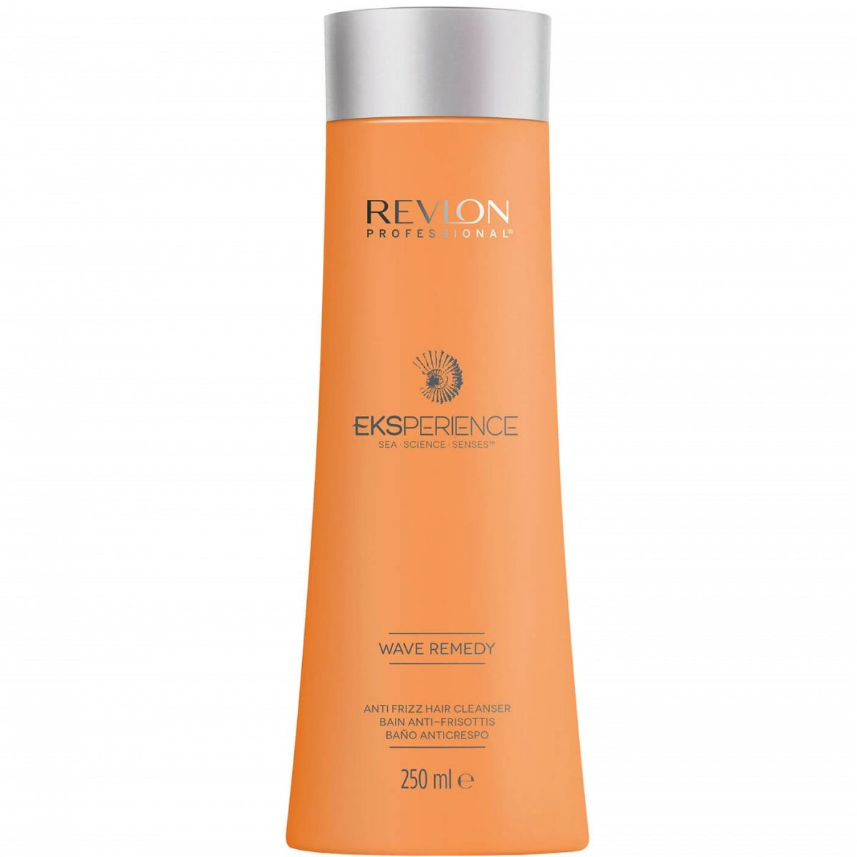 01_Emphase_Revlon_Eksperience_Wave_Remedy_Shampoo_250ml