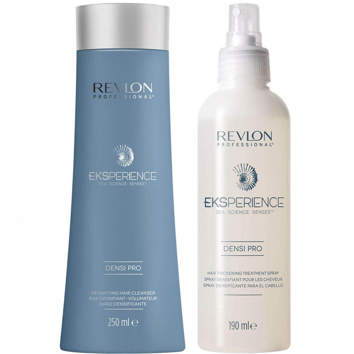 03_Emphase_Revlon_Eksperience_Densi_Pro_Shampoo_250ml_Spray_190ml