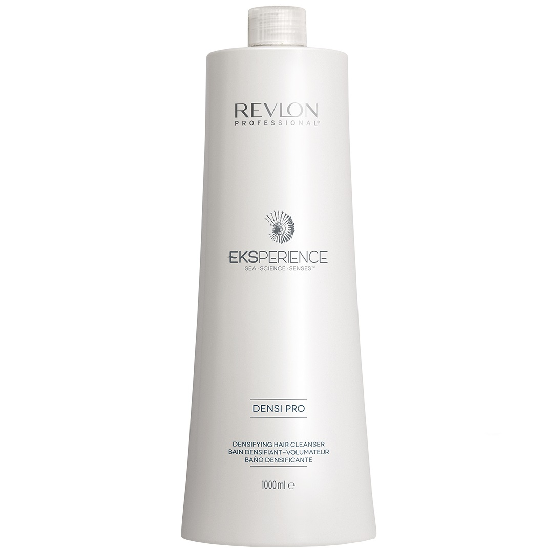 04_Emphase_Revlon_Eksperience_Densi_Pro_Shampoo_1000ml