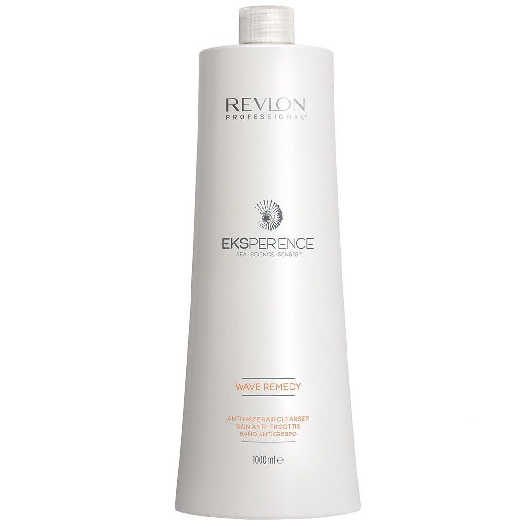 04_Emphase_Revlon_Eksperience_Wave_Remedy_Shampoo_1000ml