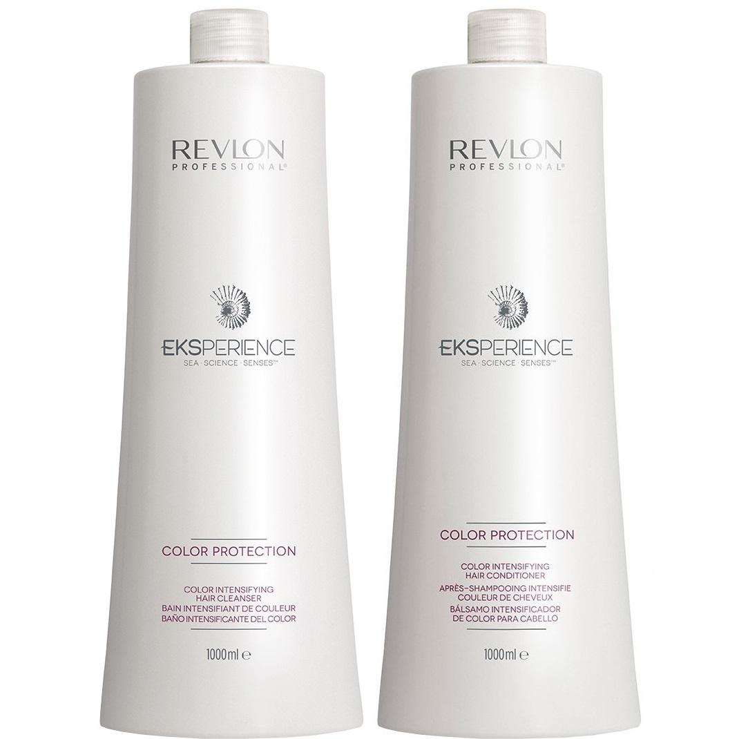 14_Emphase_Revlon_Color_Protection_Shampoo_1000ml_Acondicionador_1000ml