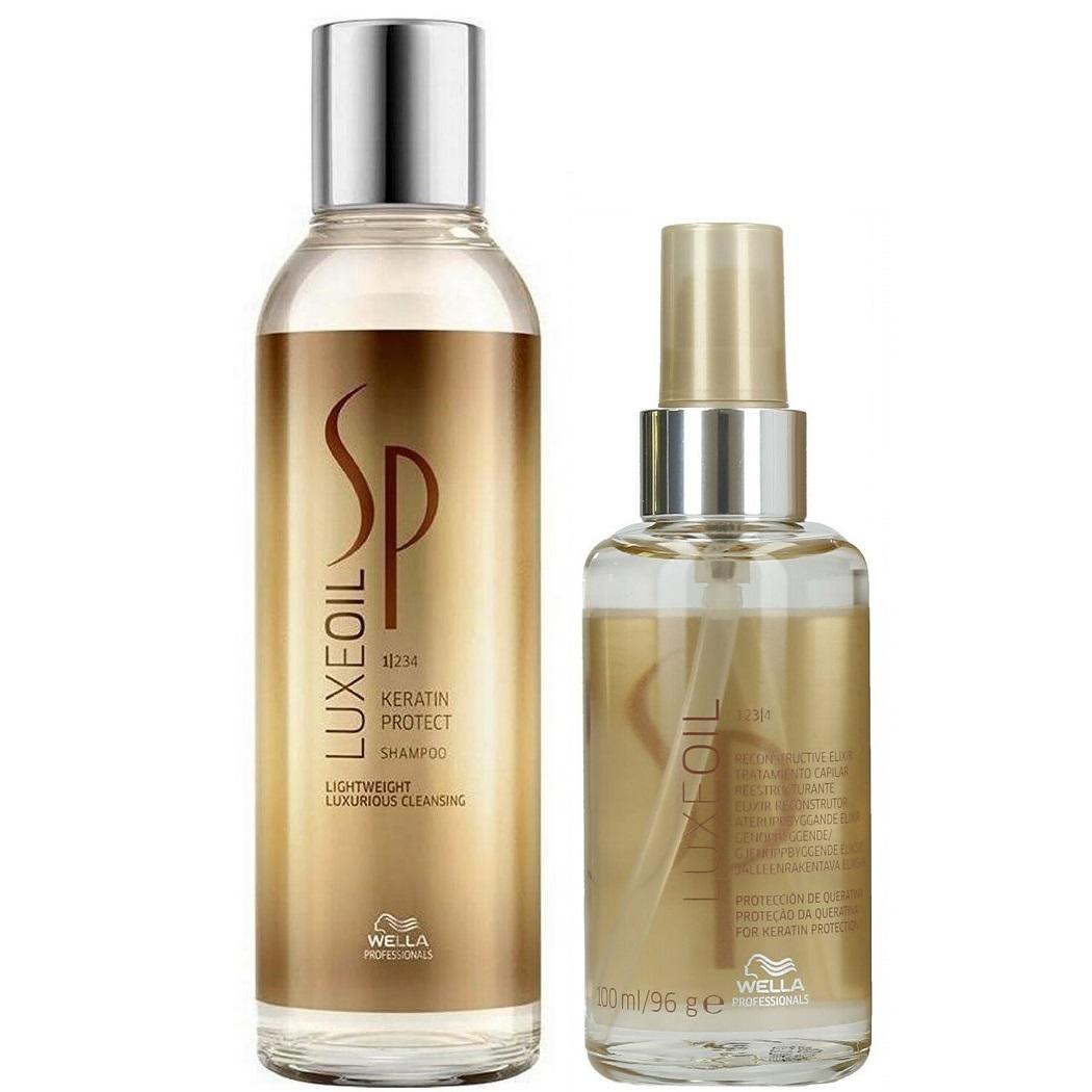 14_Emphase_Wella_SP_Shampoo_200ml_Elixir_100ml