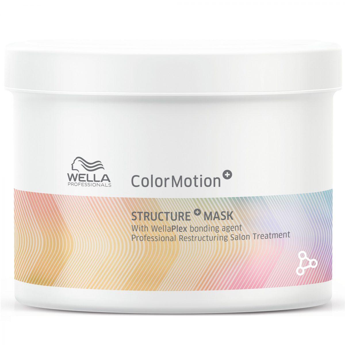 07_Emphase_Wella_Color_Motion_Mascarilla_500ml