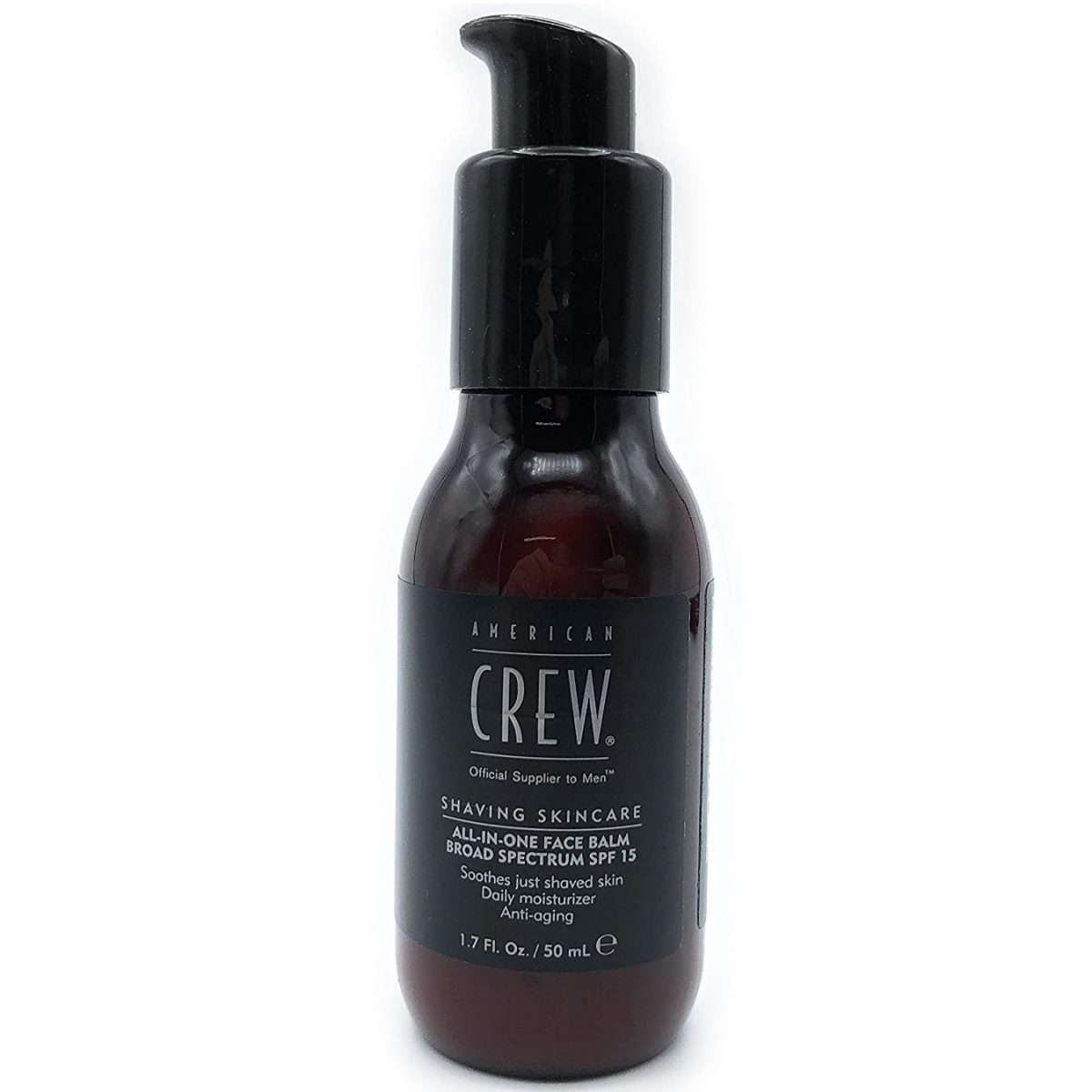 13_Emphase_american-crew-all-in-one-face-balm-broad-spectrum-spf-15-50ml