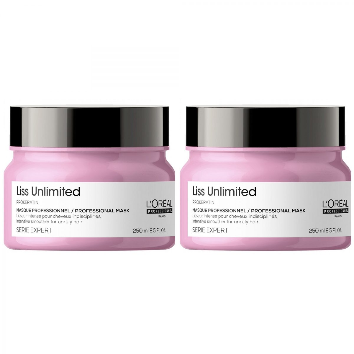 28_Emphase_Loreal_Profesional_Liss_Unlimited_Prokeratin_Duo_Mascarilla_250ml