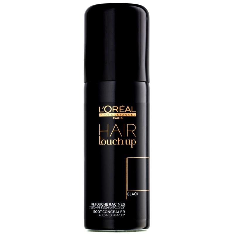 01_Emphase_Loreal_Profesional_Hair_Touch_Up_Tinte_Temporal_en_Spray_Raices_Black__Negro_75ml