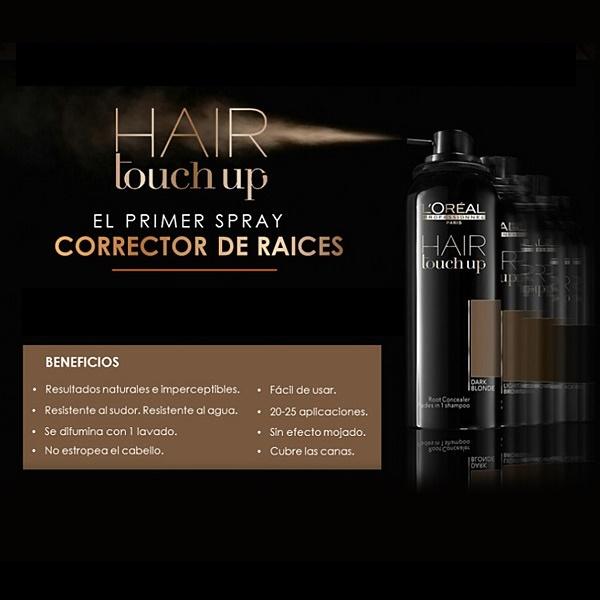 06_Emphase_Loreal_Profesional_hair-touch-up-spray-corrector-de-raices-y-zonas-claras_